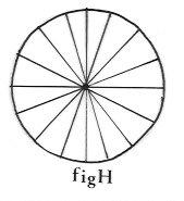 diagram h 5
