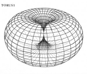 diagram h 9