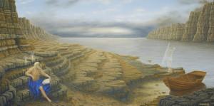 robert art work 20-01-15 016