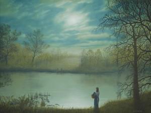 robert art work 20-01-15 048
