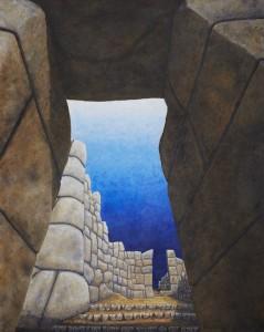 robert art work 20-01-15 058