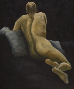 robert art work 20-01-15 087