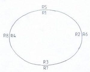 circle 2 3