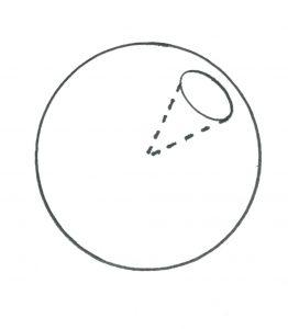 22:3:17 circles 2